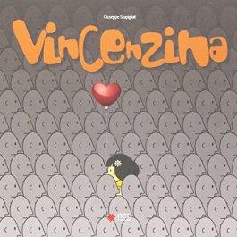 Vincenzina