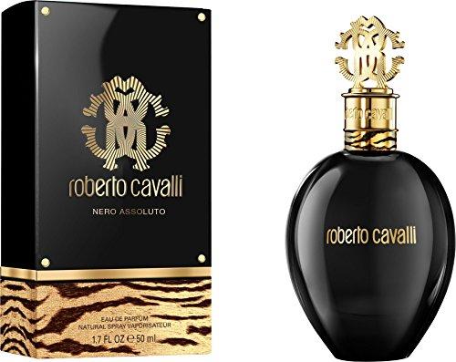 Roberto Cavalli Nero Eau de Perfume, 50ml