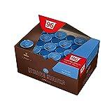 Tchibo Cafissimo Filterkaffee mild, 96er Kaffee-Kapseln, Großpackung