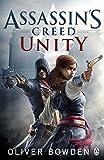 Assassin's Creed: Unity: Roman zum Game