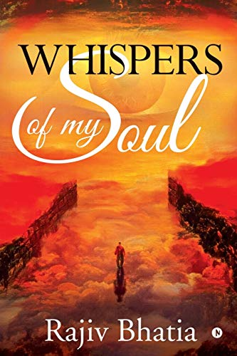 Whispers of My Soul