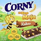 Corny Biene Maja, 1er Pack, 1104 g