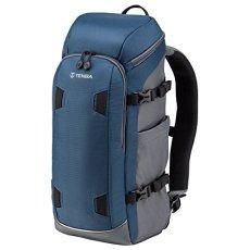 Tenba Solstice mochila azul 12L US