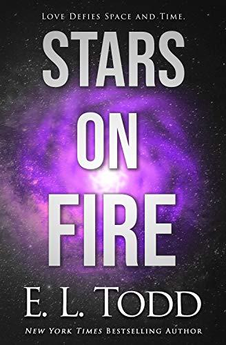 Leer Gratis Estrellas en el fuego de E. L. Todd