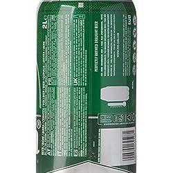 Heineken Cerveza - Caja de 5 Torps x 2L - Total: 10 L