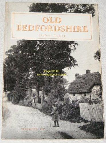 Old Bedfordshire