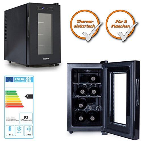 Di alta qualità vino frigorifero   Cantina vino Bevande raffreddamento   Minibar frigorifero   per...