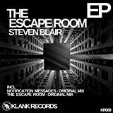 The Escape Room (Original Mix)