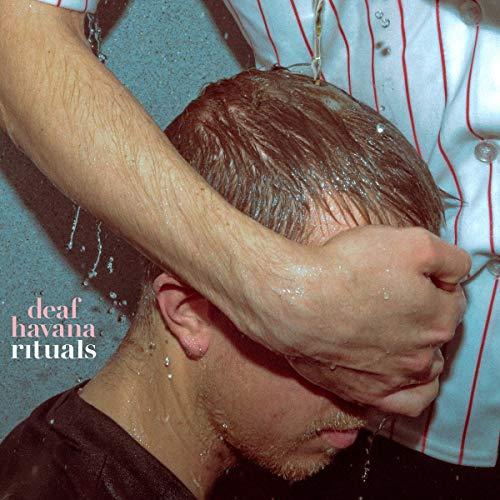 Rituals (Ltd.Deluxe CD)