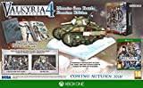 Valkyria Chronicles 4: Memoirs from Battle Premium Edition (Xbox One) (New)