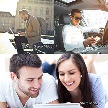 Cascos-Bluetooth-Auriculares-Bluetooth-Inalmbricos-Mini-Twins-Wireless-Earbuds-con-Caja-de-Carga-Porttil-Y-Micrfono-Integrado-para-iPhone-y-Android