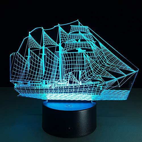 Nave spaziale antica d'annata di illuminazione della decorazione dello scrittorio della tavola della...