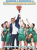 Un allenatore in palla
