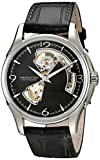 Hamilton - Men's Watch H32565735