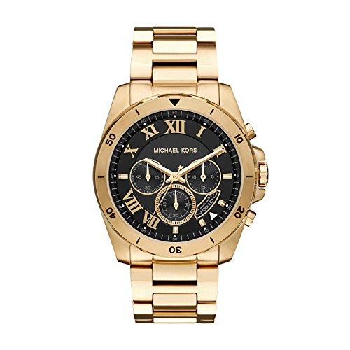 Michael Kors orologio da uomo MK8481