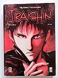 Jiraishin n. 1 di Tsutomu Takahashi - Skyhigh, Sidooh * -50% 1a ed. Star Comics
