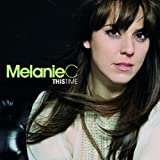 MELANIE C / THIS TIME