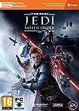 Star Wars Jedi : Fallen Order - Code de Téléchargement pour PC
