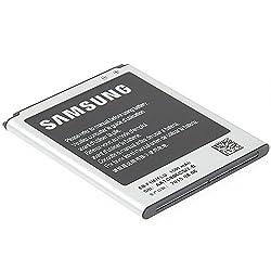 Kaufen Samsung EB-F1M7FLU Li-Ion Akku Galaxy S3 Mini (1500mAh)