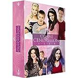 Comme Cendrillon 1-2-3-4 - Coffret DVD