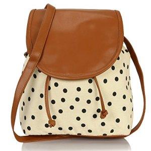 Kleio-Womens-Sling-Bag-Ivory-Cream-Bnb315Ly-Cr
