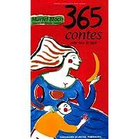 365 contes pour tous les âges