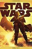 Star Wars Legends 25 - Boba Fett