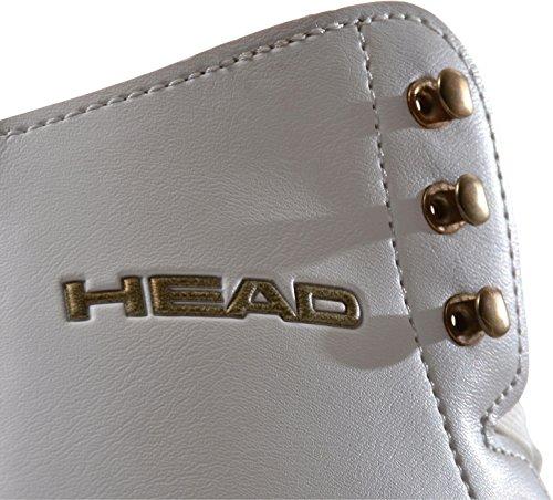 HEAD-Donna-Patins–glace-pour-femme