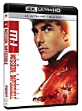 Mission: Impossible (4K+Br)