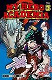 My Hero Academia 3: All Might (3)