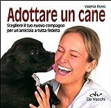 10 razze di cani per bambini piccoli e neonati - 51Blv0DeL0L. SL160