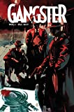 Gangster: 1