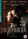 The Deep Blue Sea [DVD] [Reino Unido]
