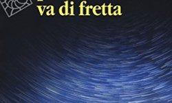 ^ Astrofisica per chi va di fretta libri gratis