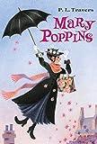 Mary Poppins [Lingua inglese]