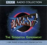 Blake's 7: The Syndeton Experiment: The Syndeton Experiment Vol 2