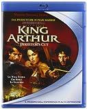 King Arthur(director's cut)