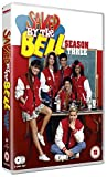 Saved By The Bell Season Three (4 Dvd) [Edizione: Regno Unito] [Edizione: Regno Unito]