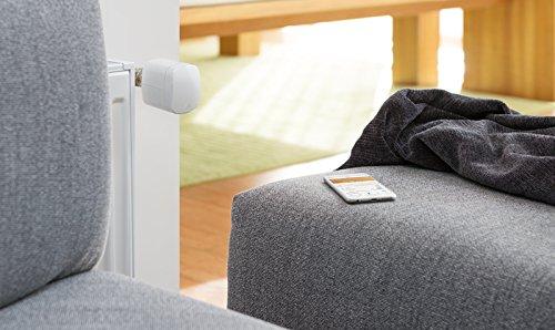 Elgato-Eve-Thermo-modle-prcdent-Vanne-de-radiateur-thermostatique-sans-fil-avec-technologie-HomeKit-dApple-Bluetooth-Low-Energy