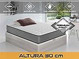 Dormi Premium Elax 30 - Colchón...