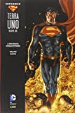 Terra uno. Superman: 2