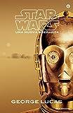 Star Wars. Una nuova speranza (Star Wars (versione italiana) Vol. 4)