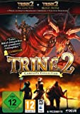 Trine 2 - Complete Collection - [PC/Mac]