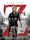 World War Z [dt./OV]