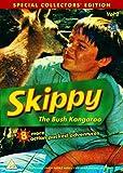Skippy The Bush Kangaroo - Vol.2 [DVD]
