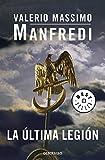 La última legión: 8 (Bestseller (debolsillo))