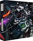 Mobile Suit Gundam Thunderbolt : December Sky - Ed Collector Bluray