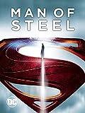 Man of Steel [dt./OV]