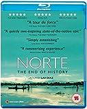 Norte, The End Of History [Edizione: Regno Unito]