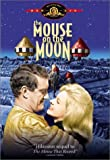 Mouse On The Moon [Import USA Zone 1]